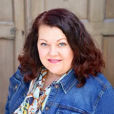 Karen Michaelle